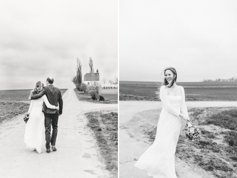 DIY-Hochzeit-koblenz-105 Tina & Miro DIY Wedding Cafe KostbarDIY Hochzeit koblenz 105