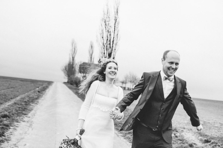 DIY-Hochzeit-koblenz-106 Tina & Miro DIY Wedding Cafe KostbarDIY Hochzeit koblenz 106