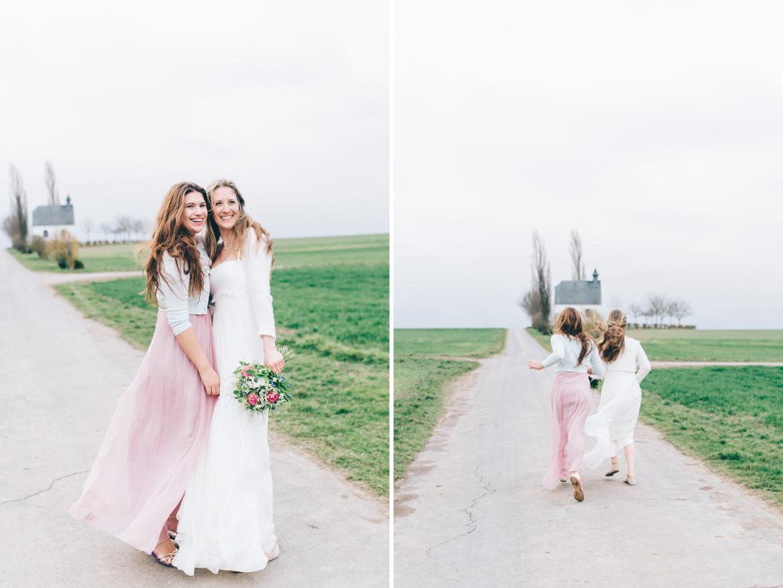 DIY-Hochzeit-koblenz-107 Tina & Miro DIY Wedding Cafe KostbarDIY Hochzeit koblenz 107