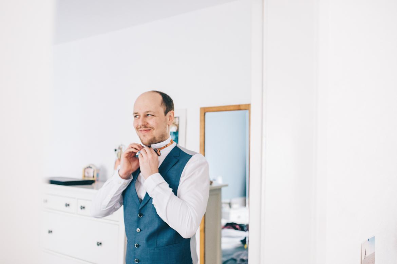 DIY-Hochzeit-koblenz-11 Tina & Miro DIY Wedding Cafe KostbarDIY Hochzeit koblenz 11