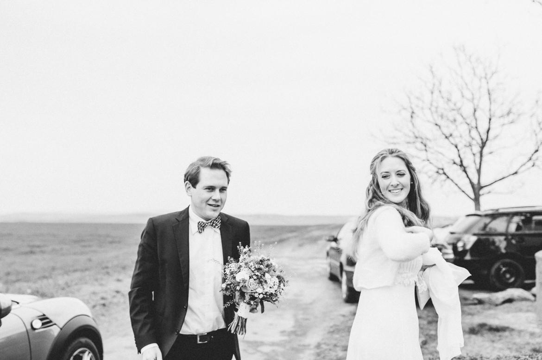 DIY-Hochzeit-koblenz-36 Tina & Miro DIY Wedding Cafe KostbarDIY Hochzeit koblenz 36
