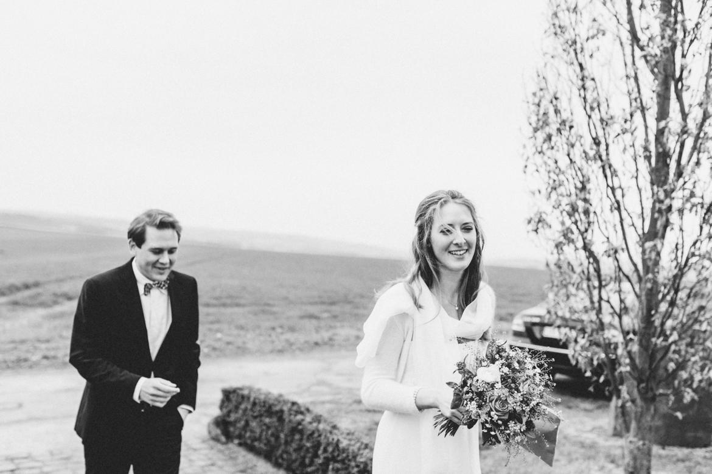 DIY-Hochzeit-koblenz-38 Tina & Miro DIY Wedding Cafe KostbarDIY Hochzeit koblenz 38