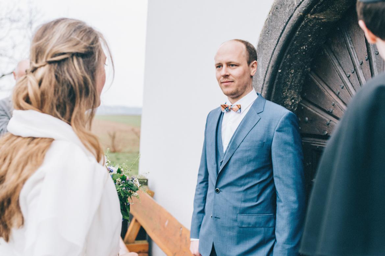 DIY-Hochzeit-koblenz-40 Tina & Miro DIY Wedding Cafe KostbarDIY Hochzeit koblenz 40