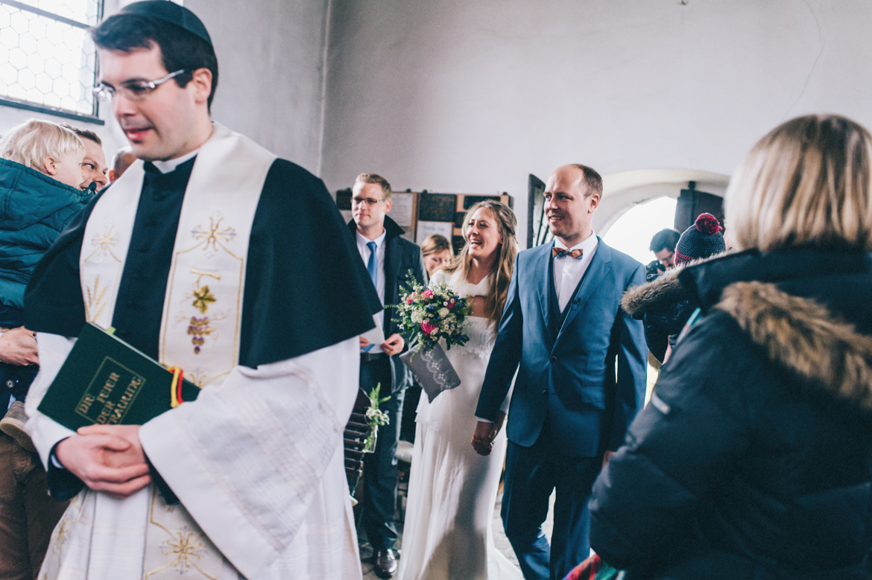 DIY-Hochzeit-koblenz-41 Tina & Miro DIY Wedding Cafe KostbarDIY Hochzeit koblenz 41