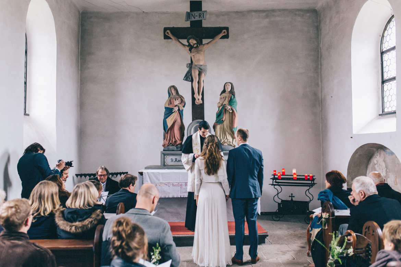DIY-Hochzeit-koblenz-42 Tina & Miro DIY Wedding Cafe KostbarDIY Hochzeit koblenz 42