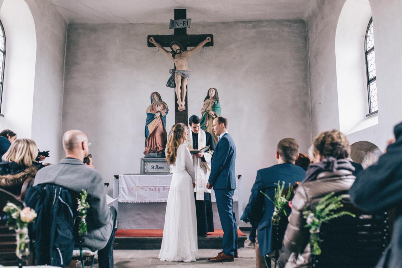 DIY-Hochzeit-koblenz-44 Tina & Miro DIY Wedding Cafe KostbarDIY Hochzeit koblenz 44