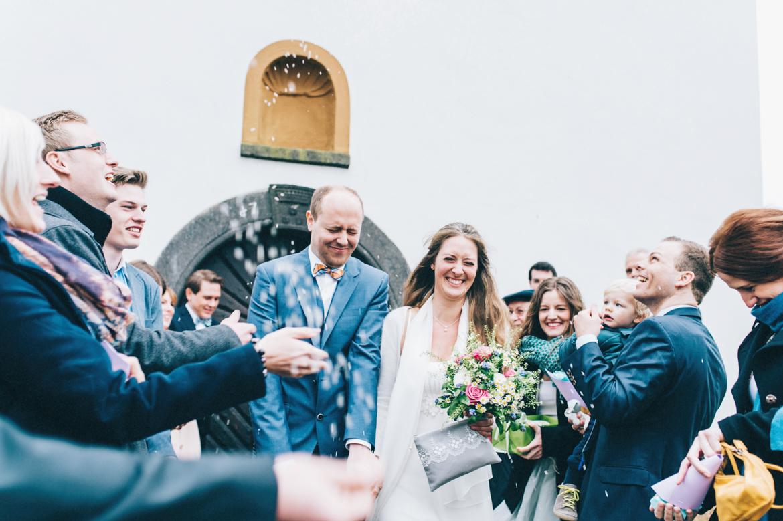 DIY-Hochzeit-koblenz-46 Tina & Miro DIY Wedding Cafe KostbarDIY Hochzeit koblenz 46