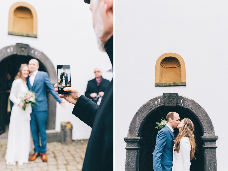 DIY-Hochzeit-koblenz-47 Tina & Miro DIY Wedding Cafe KostbarDIY Hochzeit koblenz 47