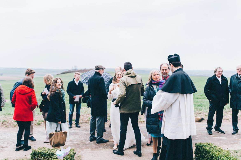 DIY-Hochzeit-koblenz-50 Tina & Miro DIY Wedding Cafe KostbarDIY Hochzeit koblenz 50