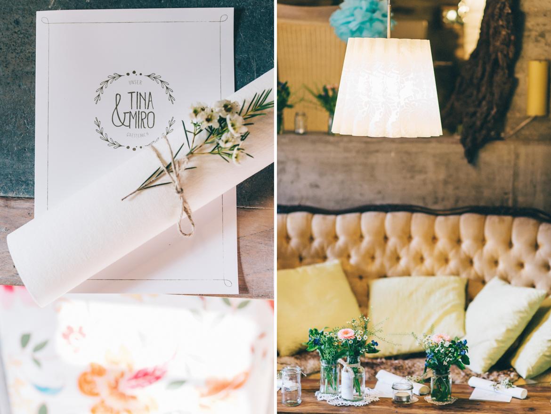 DIY-Hochzeit-koblenz-55 Tina & Miro DIY Wedding Cafe KostbarDIY Hochzeit koblenz 55