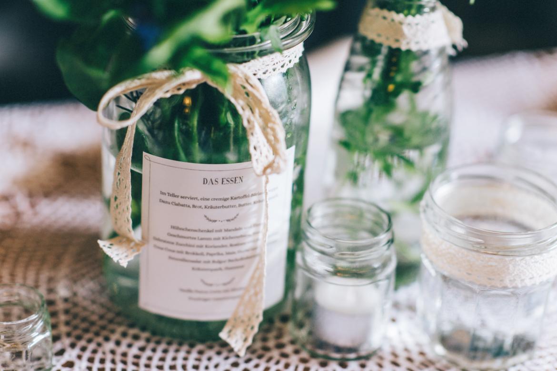 DIY-Hochzeit-koblenz-60 Tina & Miro DIY Wedding Cafe KostbarDIY Hochzeit koblenz 60