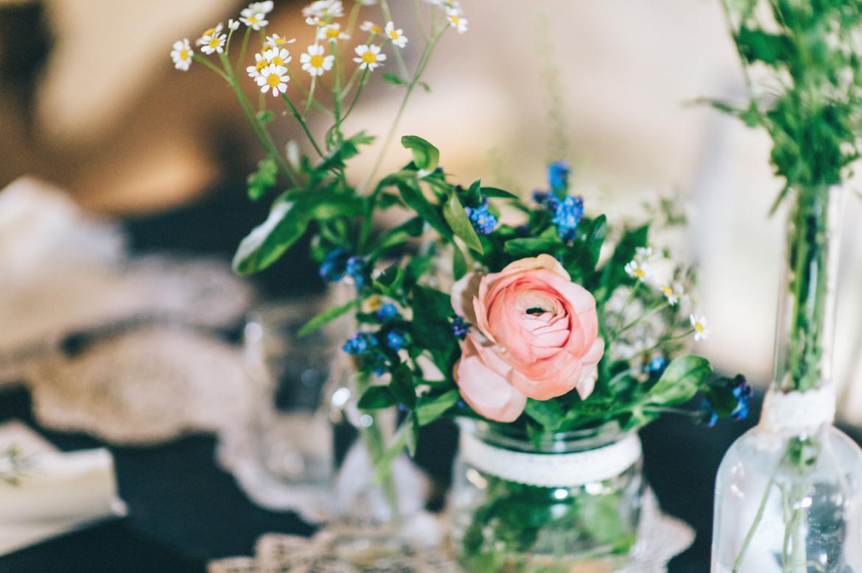 DIY-Hochzeit-koblenz-61 Tina & Miro DIY Wedding Cafe KostbarDIY Hochzeit koblenz 61