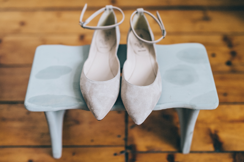 DIY-Hochzeit-koblenz-7 Tina & Miro DIY Wedding Cafe KostbarDIY Hochzeit koblenz 7