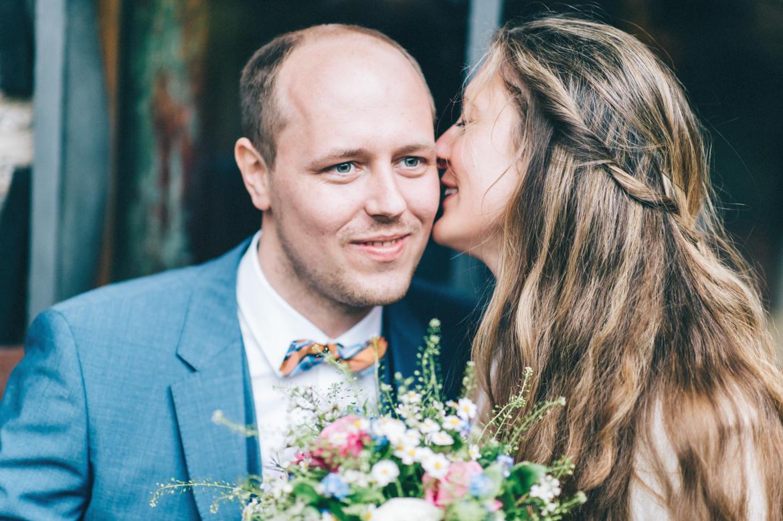 DIY-Hochzeit-koblenz-75 Tina & Miro DIY Wedding Cafe KostbarDIY Hochzeit koblenz 75