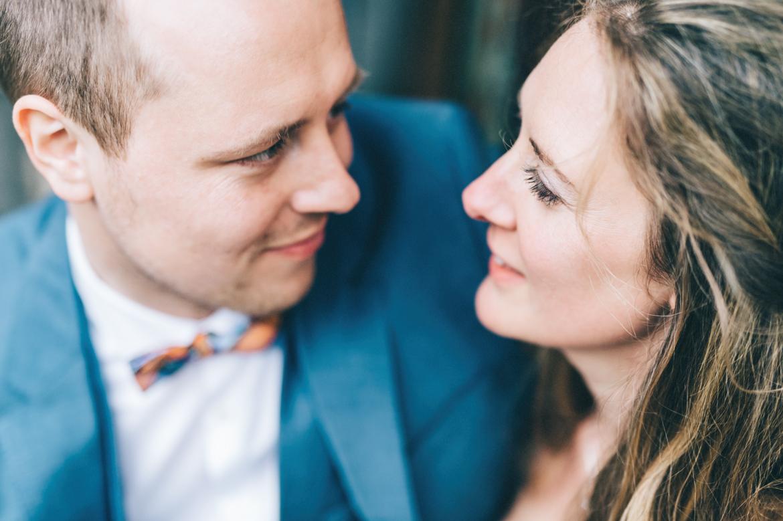 DIY-Hochzeit-koblenz-82 Tina & Miro DIY Wedding Cafe KostbarDIY Hochzeit koblenz 82