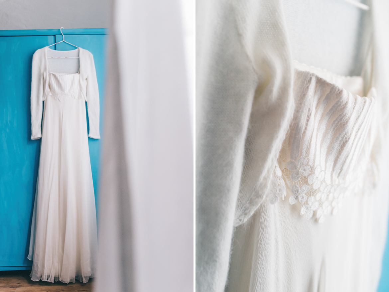 DIY-Hochzeit-koblenz-9 Tina & Miro DIY Wedding Cafe KostbarDIY Hochzeit koblenz 9