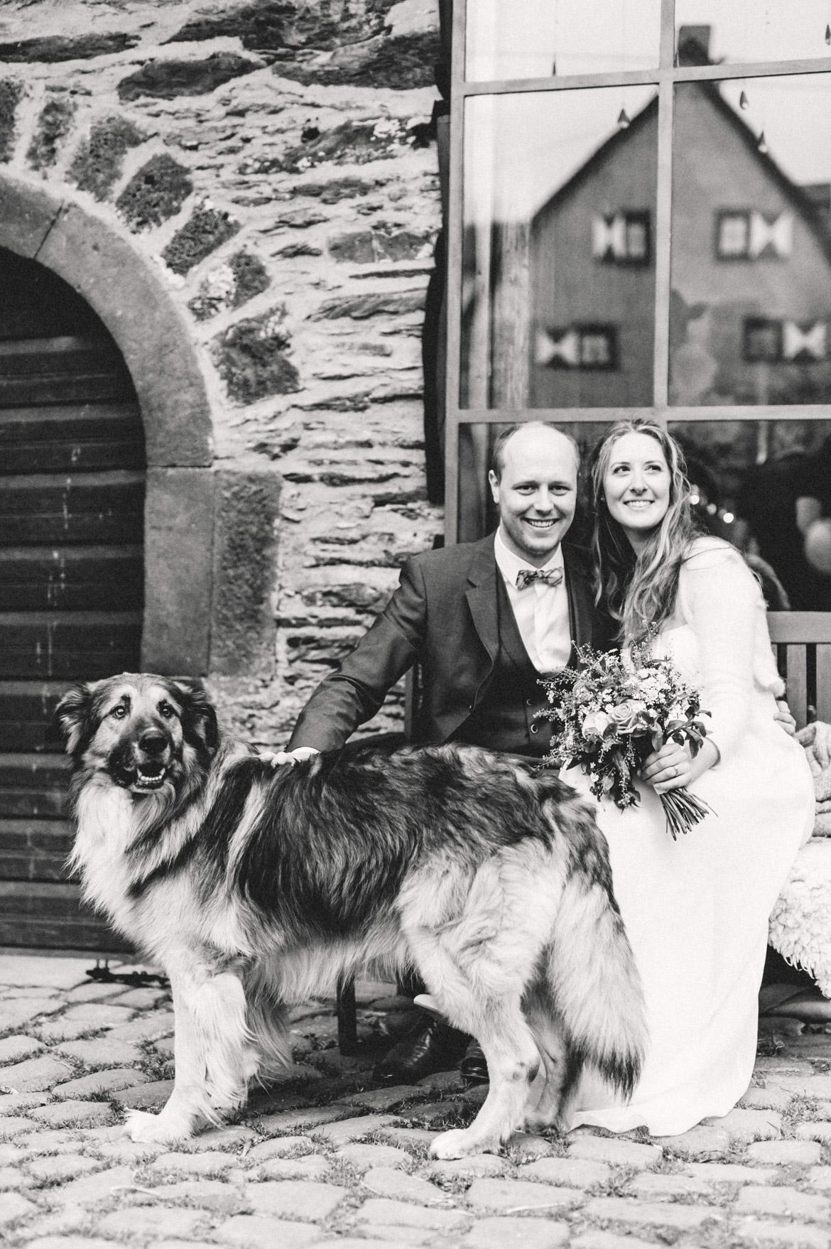 DIY-Hochzeit-koblenz-hoch-10 Tina & Miro DIY Wedding Cafe KostbarDIY Hochzeit koblenz hoch 10