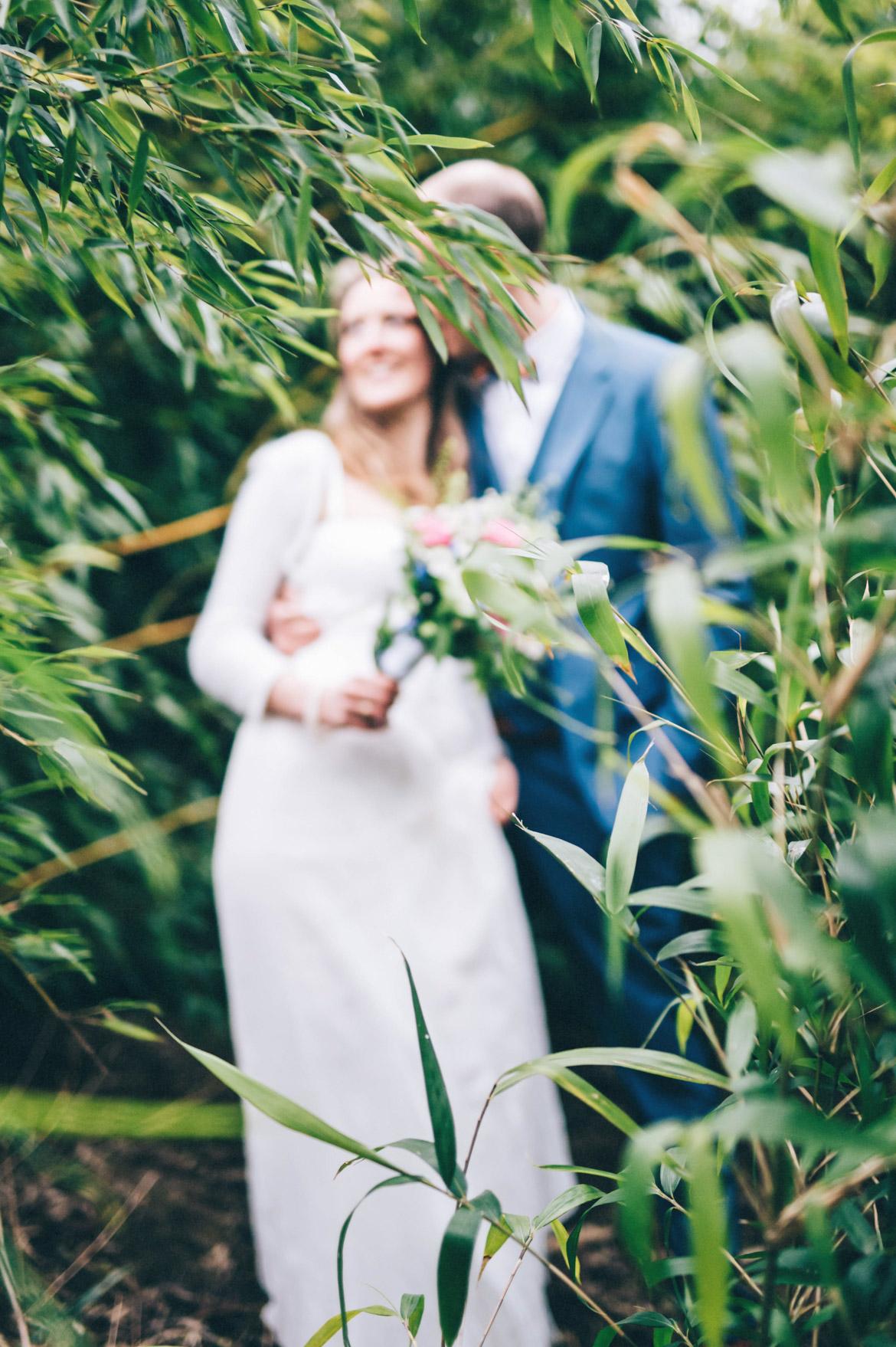 DIY-Hochzeit-koblenz-hoch-14 Tina & Miro DIY Wedding Cafe KostbarDIY Hochzeit koblenz hoch 14