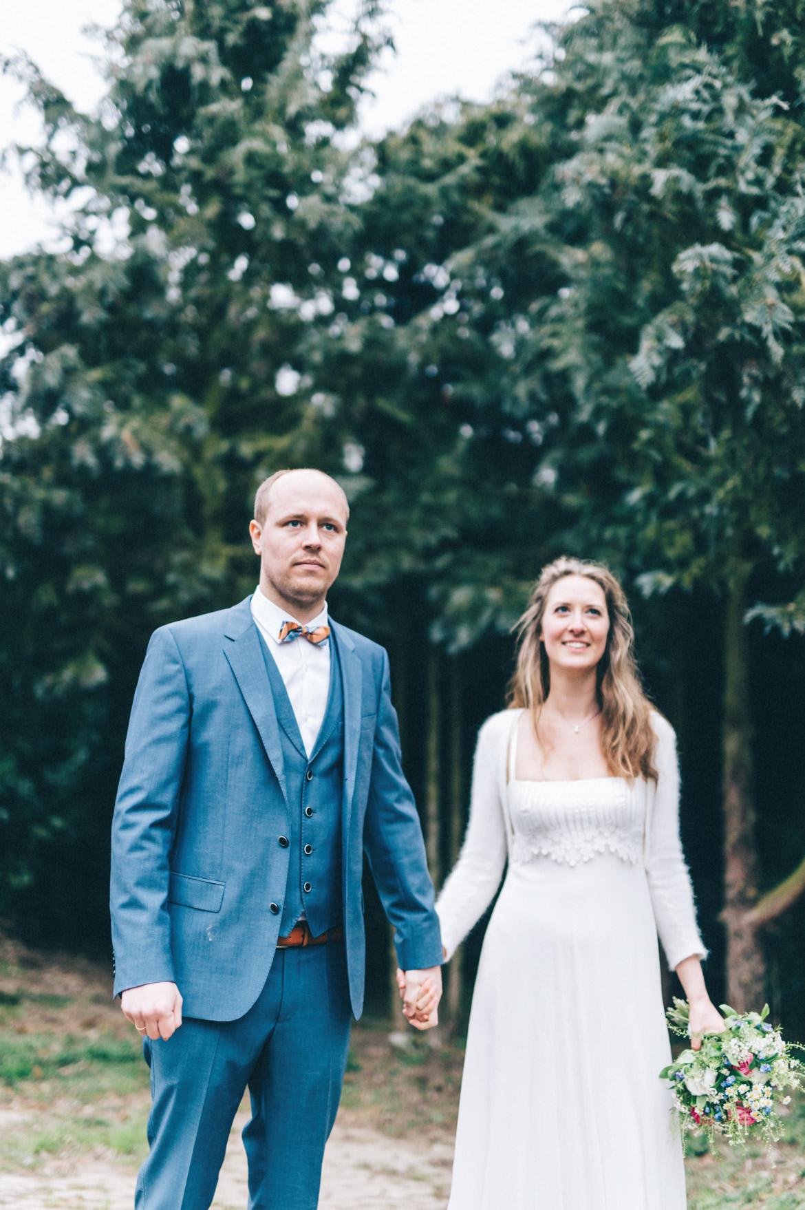DIY-Hochzeit-koblenz-hoch-15 Tina & Miro DIY Wedding Cafe KostbarDIY Hochzeit koblenz hoch 15