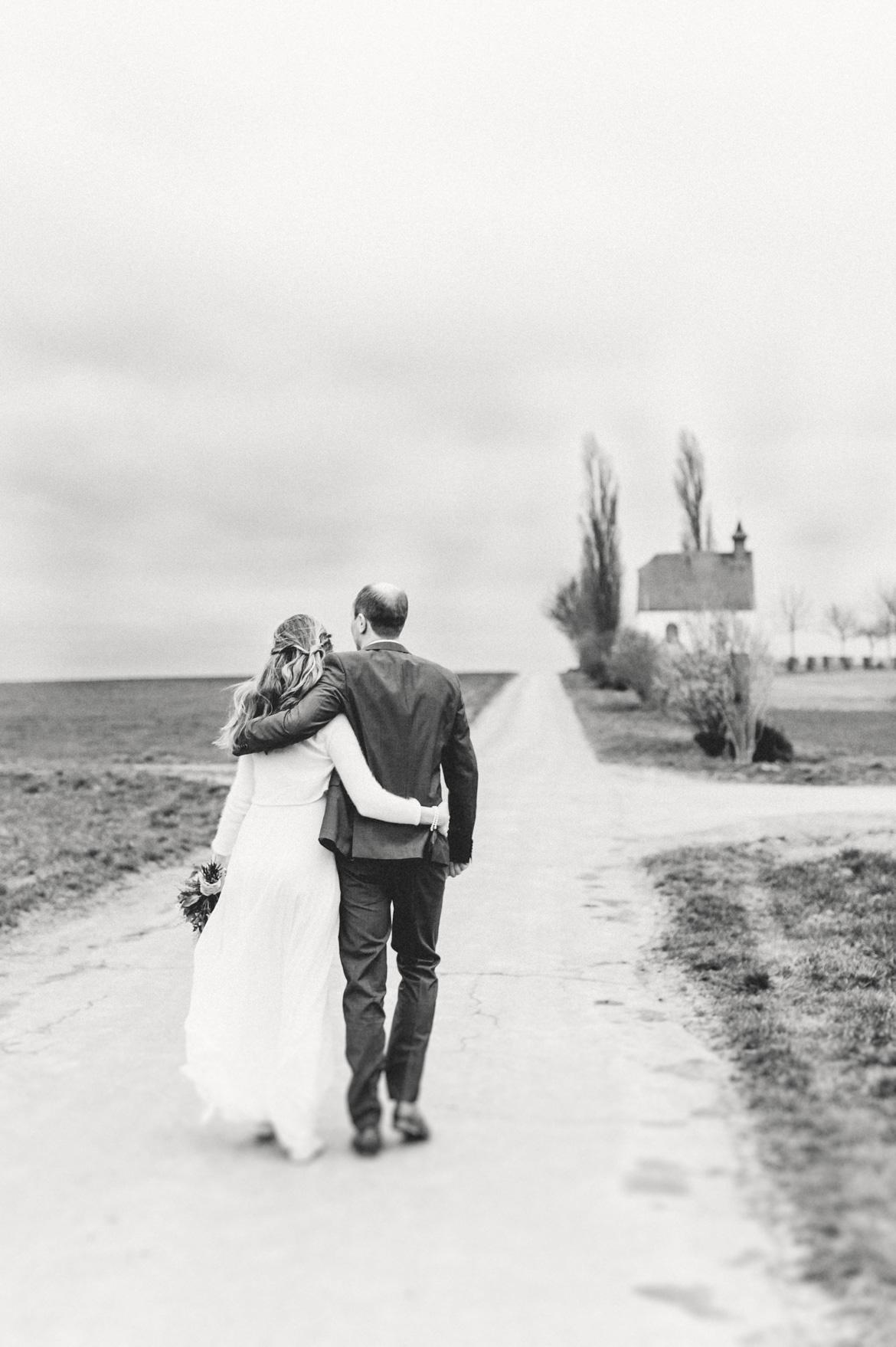 DIY-Hochzeit-koblenz-hoch-16 Tina & Miro DIY Wedding Cafe KostbarDIY Hochzeit koblenz hoch 16