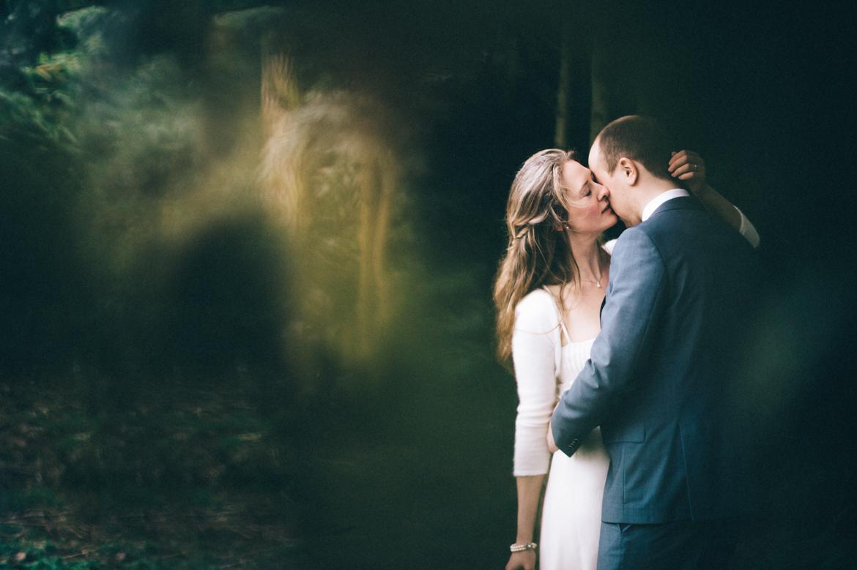 DIY-Hochzeit-koblenz-hoch-18 Tina & Miro DIY Wedding Cafe KostbarDIY Hochzeit koblenz hoch 18