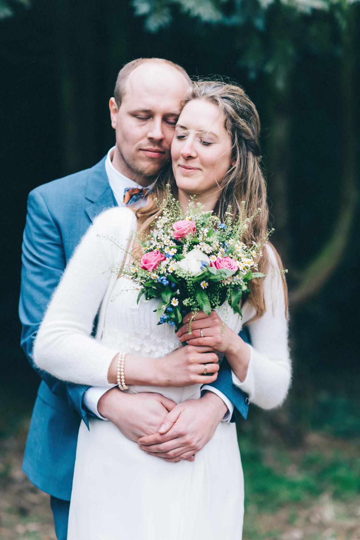 DIY-Hochzeit-koblenz-hoch-19 Tina & Miro DIY Wedding Cafe KostbarDIY Hochzeit koblenz hoch 19