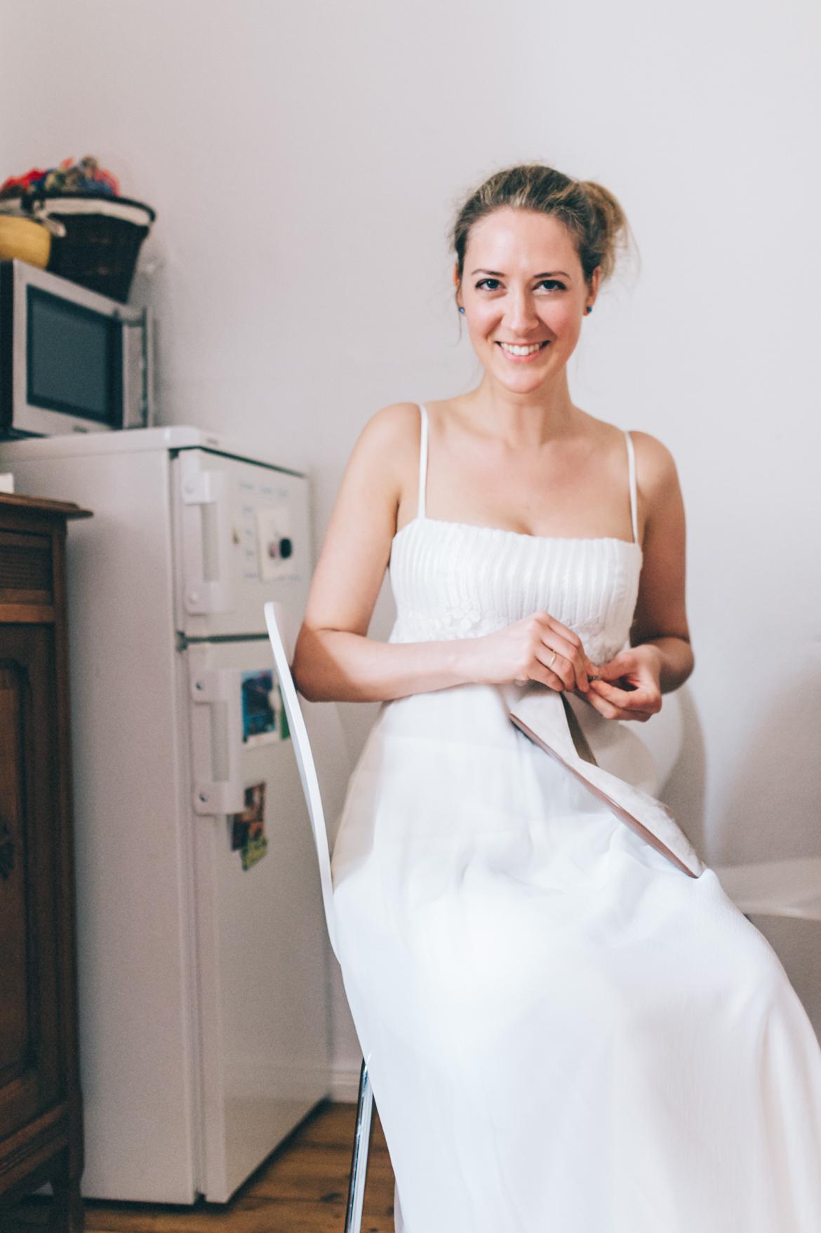 DIY-Hochzeit-koblenz-hoch-2 Tina & Miro DIY Wedding Cafe KostbarDIY Hochzeit koblenz hoch 2