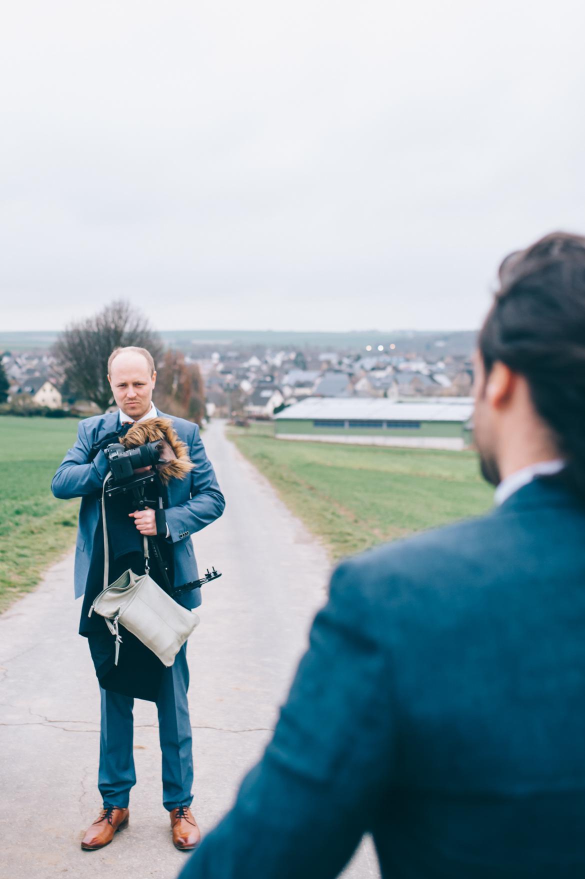 DIY-Hochzeit-koblenz-hoch-21 Tina & Miro DIY Wedding Cafe KostbarDIY Hochzeit koblenz hoch 21