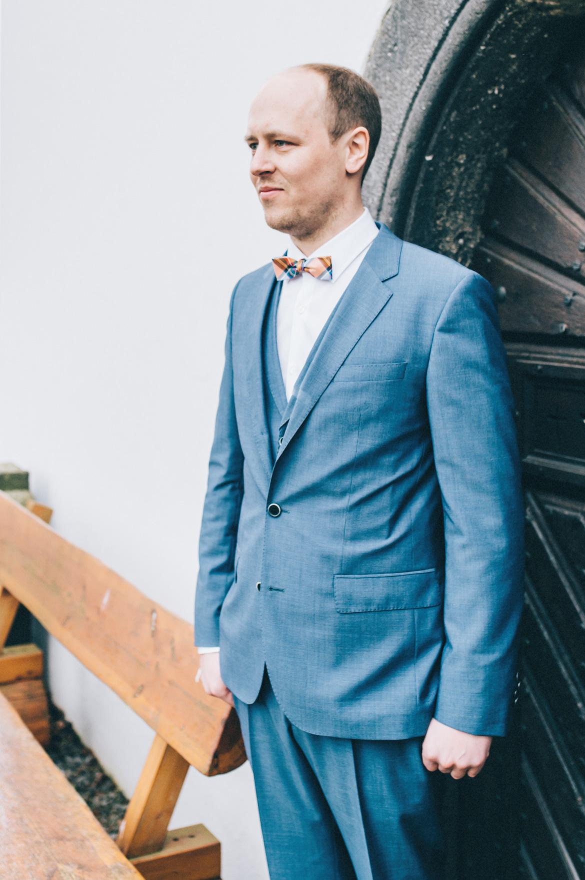 DIY-Hochzeit-koblenz-hoch-4 Tina & Miro DIY Wedding Cafe KostbarDIY Hochzeit koblenz hoch 4