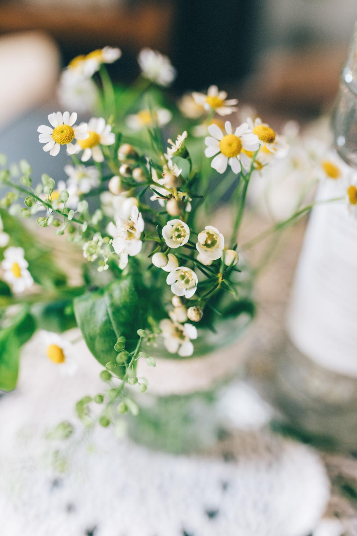 DIY-Hochzeit-koblenz-hoch-7 Tina & Miro DIY Wedding Cafe KostbarDIY Hochzeit koblenz hoch 7