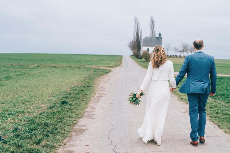 Tina & Miro DIY Wedding Cafe KostbarDIY Hochzeit koblenz hoch 22