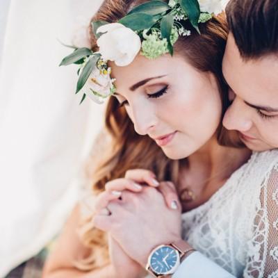 after-wedding-shooting-vintage-hippie-kreativwedding-39