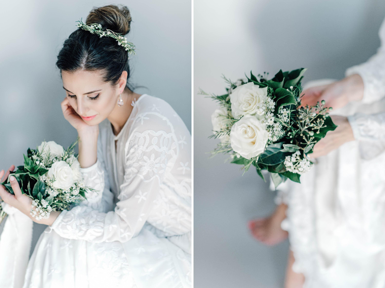 noula-11 Natural Bridal Hair & Make-up Looknoula 11