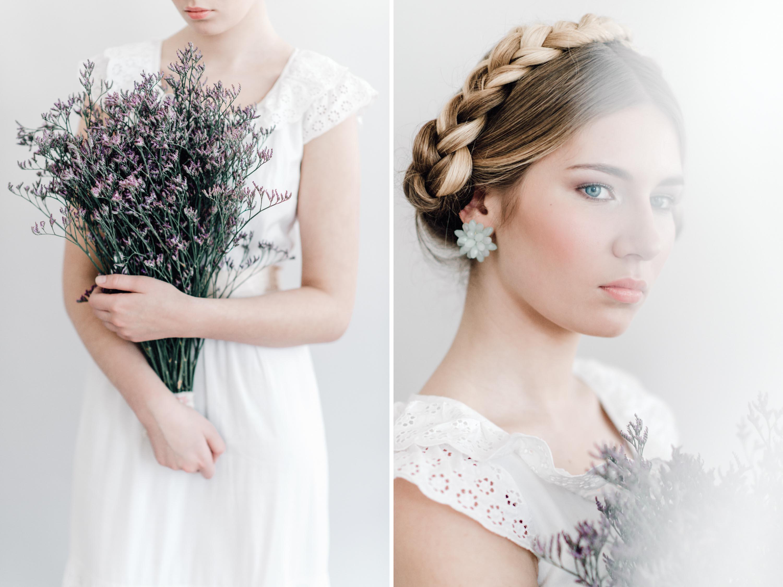 noula-15 Natural Bridal Hair & Make-up Looknoula 15