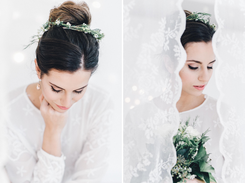 noula-16 Natural Bridal Hair & Make-up Looknoula 16