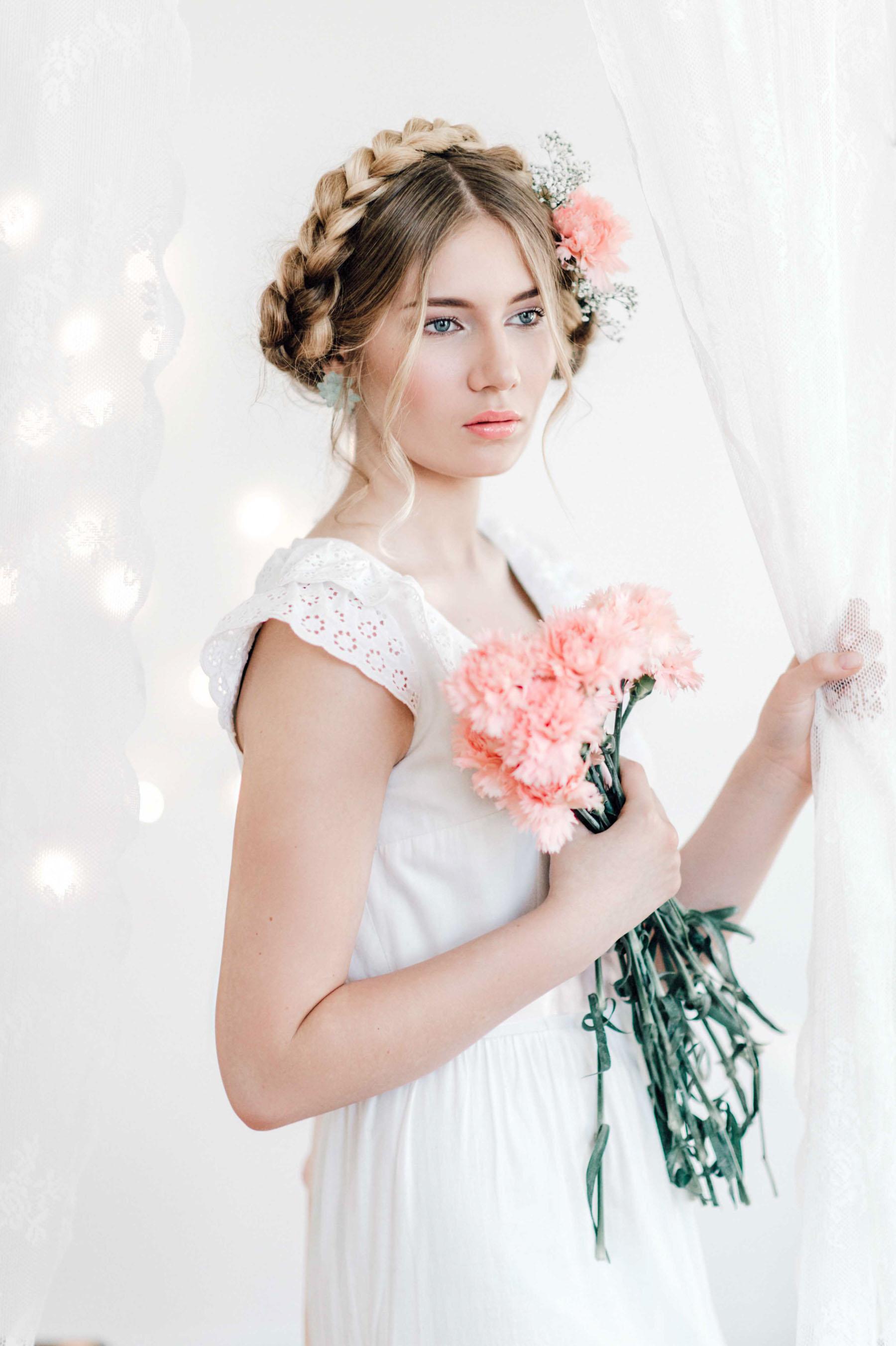 noula-2 Natural Bridal Hair & Make-up Looknoula 21