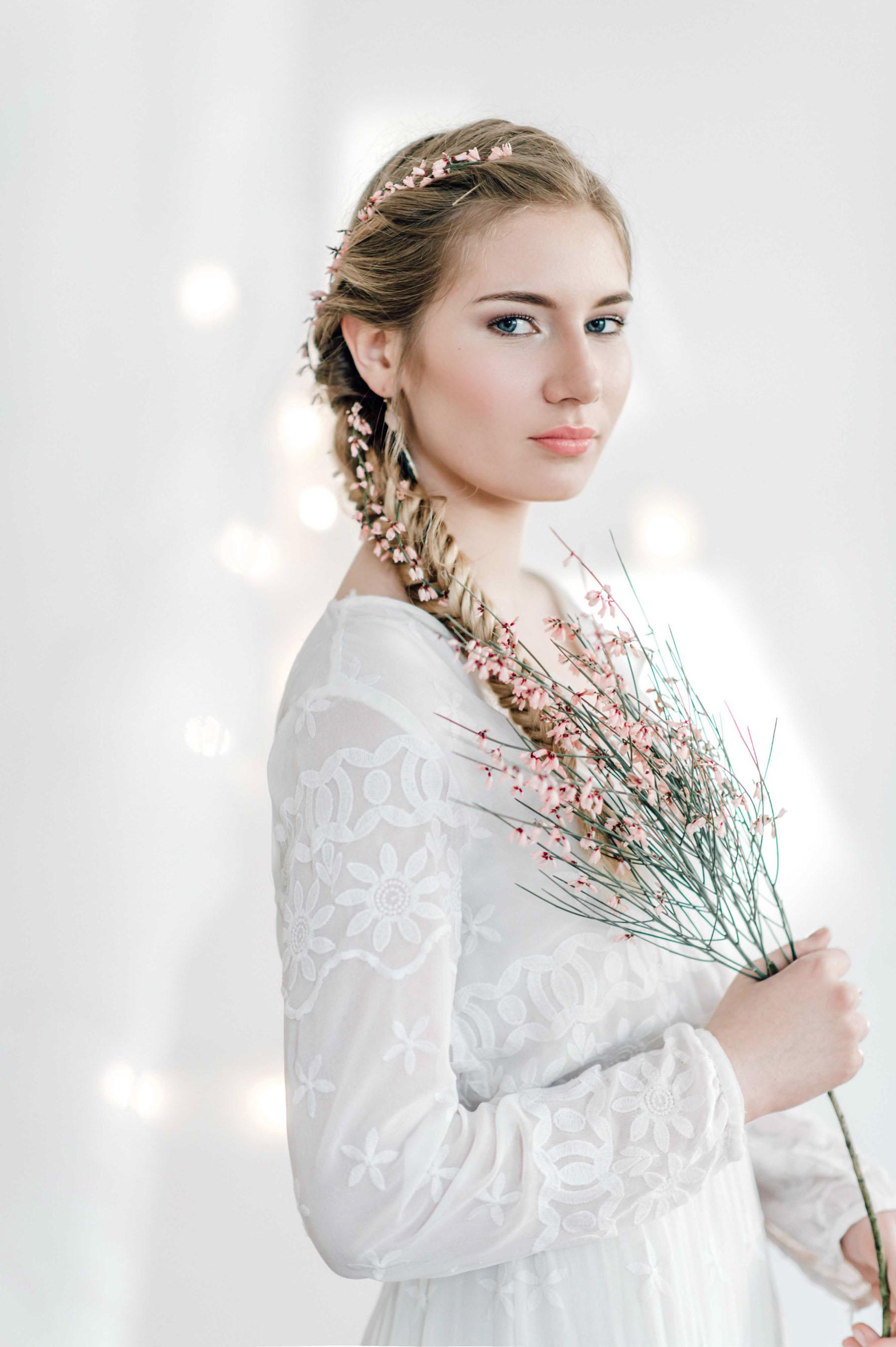 noula-3 Natural Bridal Hair & Make-up Looknoula 32