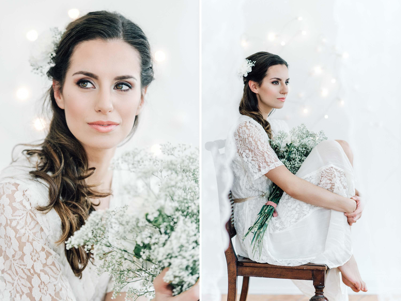 noula-7 Natural Bridal Hair & Make-up Looknoula 7