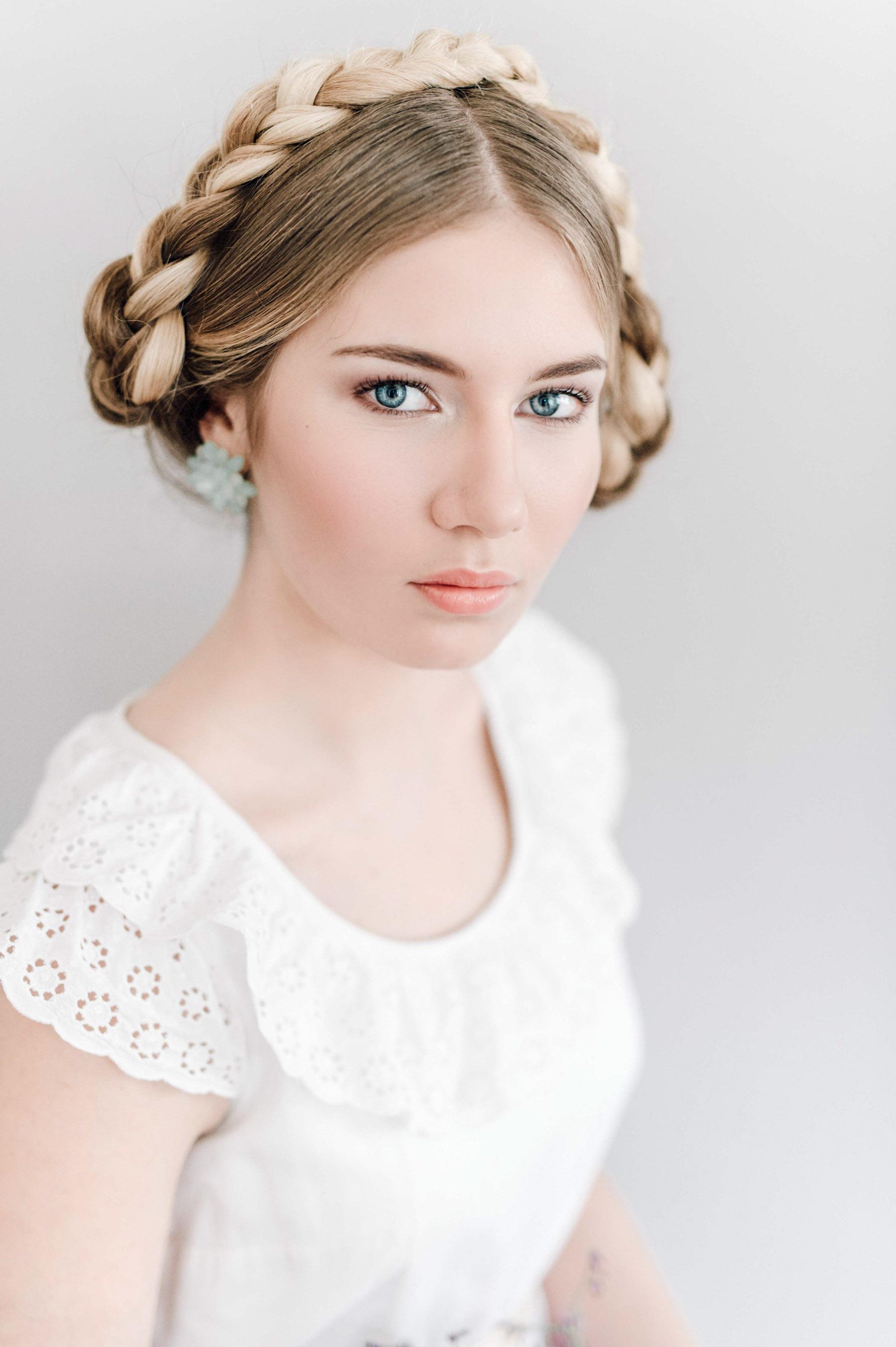noula Natural Bridal Hair & Make-up Looknoula1