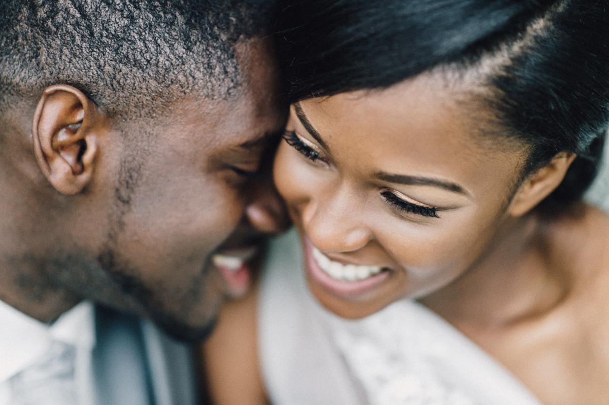 afrikanische-hochzeit-hamburg-100 Melissa & Michael afrikanische Hochzeit. Foto und Film in Hamburgafrikanische hochzeit hamburg 100