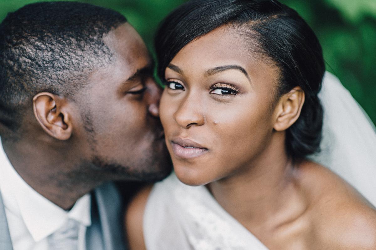 afrikanische-hochzeit-hamburg-103 Melissa & Michael afrikanische Hochzeit. Foto und Film in Hamburgafrikanische hochzeit hamburg 103