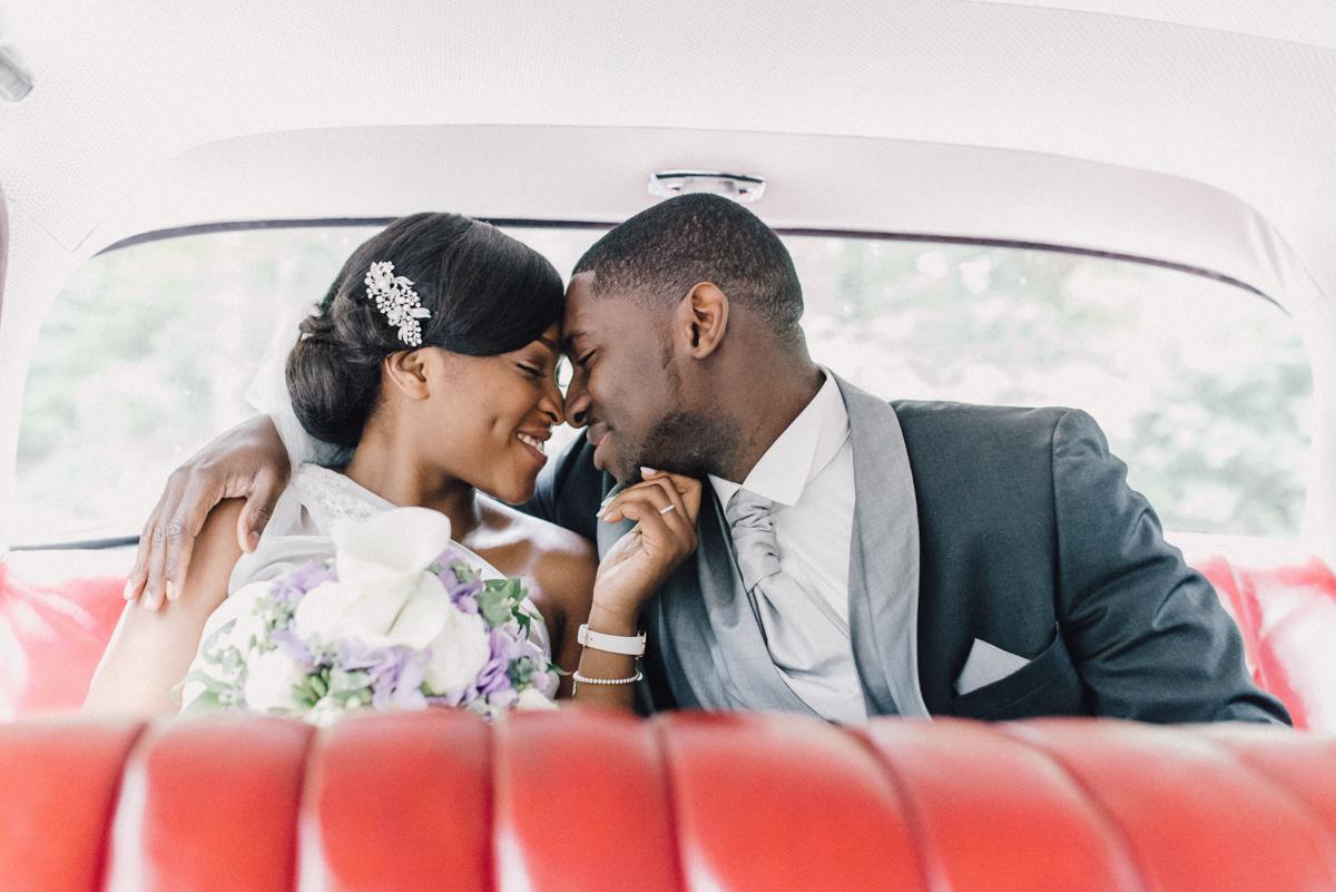 afrikanische-hochzeit-hamburg-104 Melissa & Michael afrikanische Hochzeit. Foto und Film in Hamburgafrikanische hochzeit hamburg 104