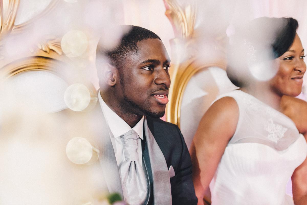 afrikanische-hochzeit-hamburg-110 Melissa & Michael afrikanische Hochzeit. Foto und Film in Hamburgafrikanische hochzeit hamburg 110