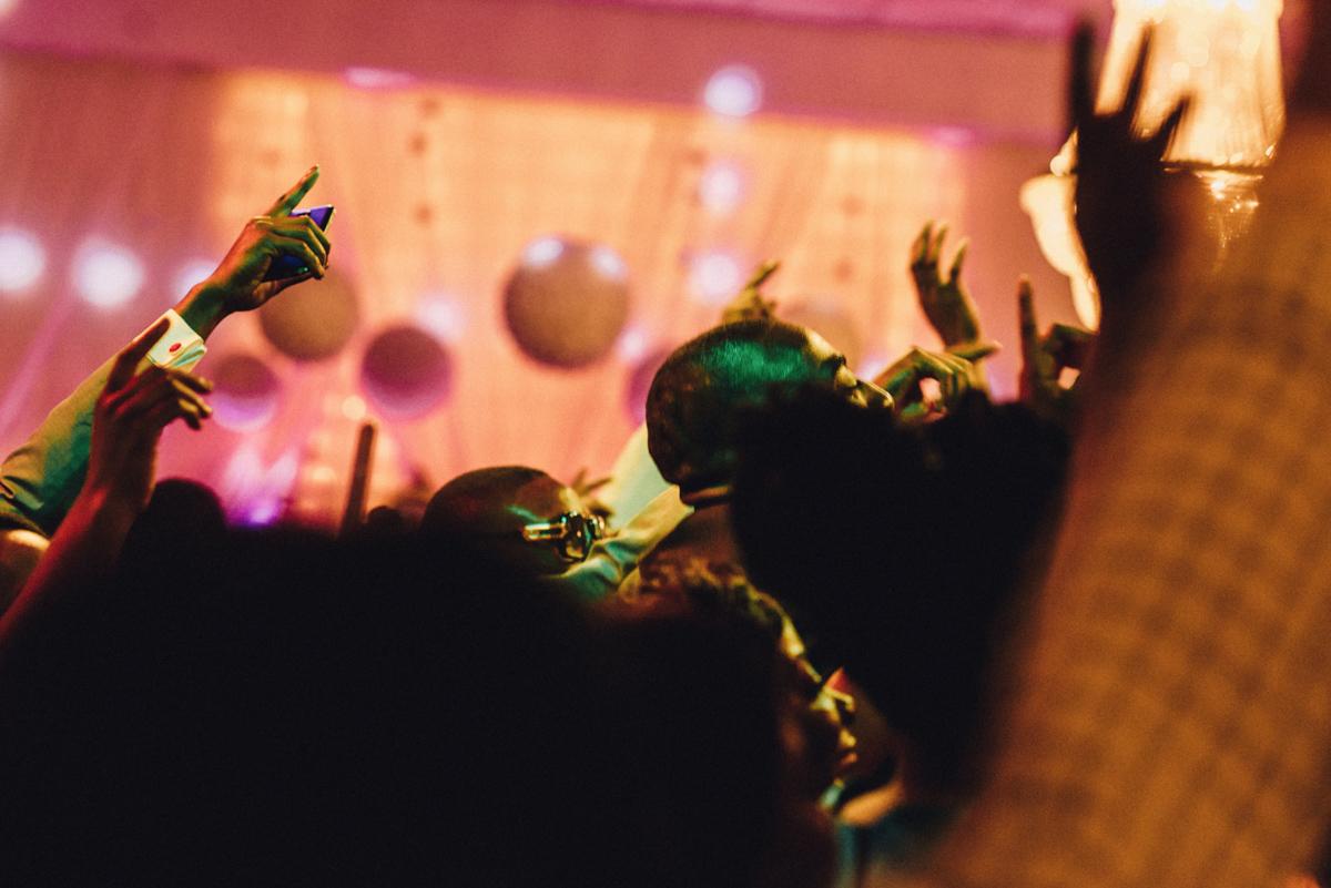 afrikanische-hochzeit-hamburg-123 Melissa & Michael afrikanische Hochzeit. Foto und Film in Hamburgafrikanische hochzeit hamburg 123