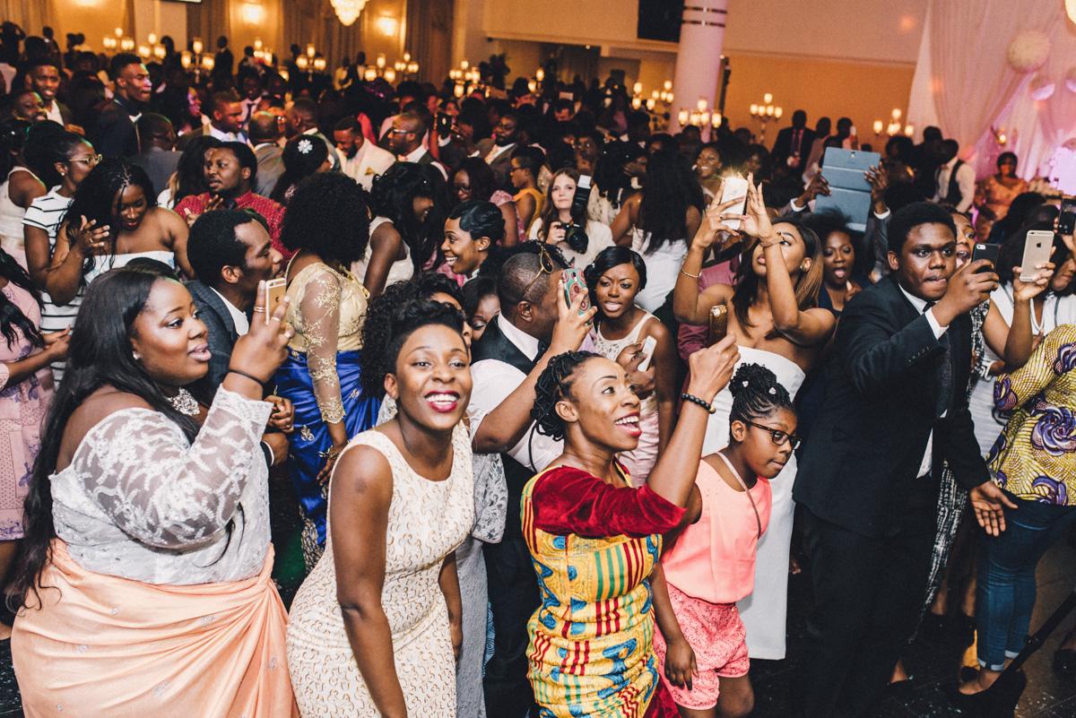 afrikanische-hochzeit-hamburg-124 Melissa & Michael afrikanische Hochzeit. Foto und Film in Hamburgafrikanische hochzeit hamburg 124