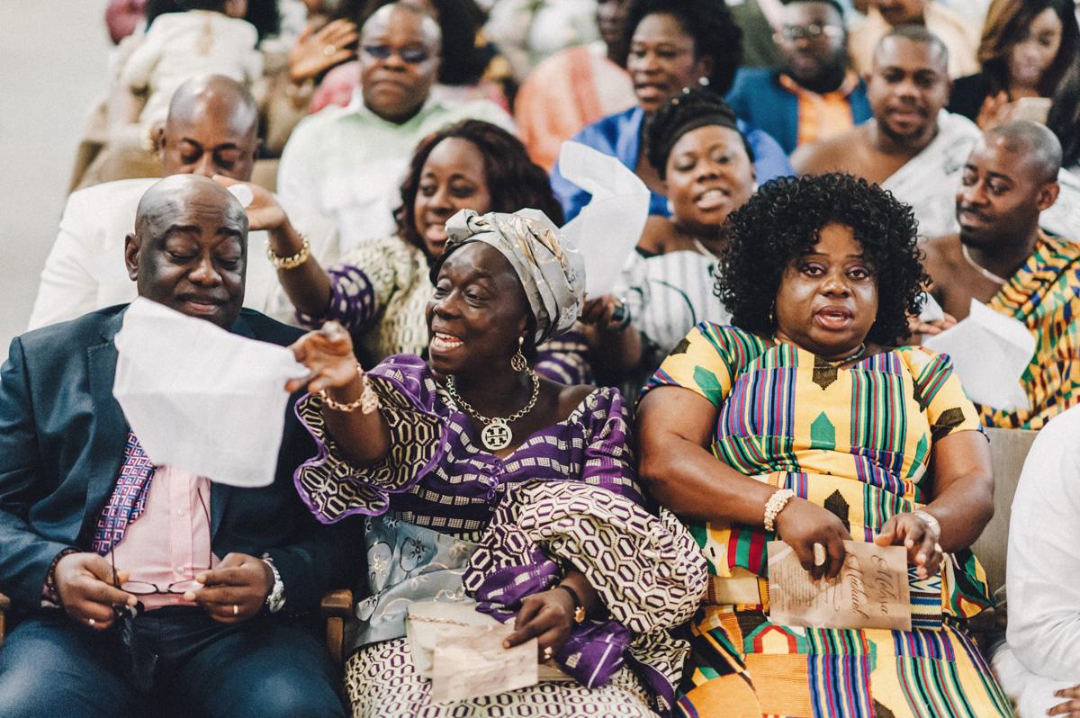 afrikanische-hochzeit-hamburg-51 Melissa & Michael afrikanische Hochzeit. Foto und Film in Hamburgafrikanische hochzeit hamburg 51