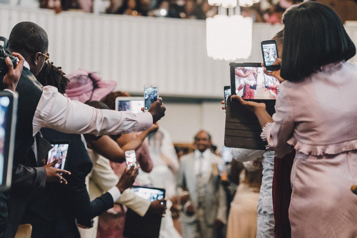 afrikanische-hochzeit-hamburg-69 Melissa & Michael afrikanische Hochzeit. Foto und Film in Hamburgafrikanische hochzeit hamburg 69