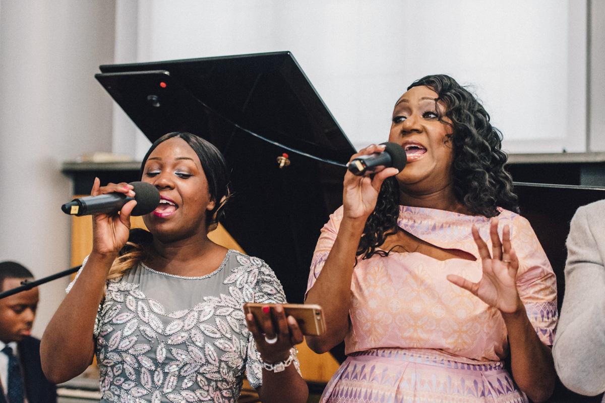 afrikanische-hochzeit-hamburg-74 Melissa & Michael afrikanische Hochzeit. Foto und Film in Hamburgafrikanische hochzeit hamburg 74