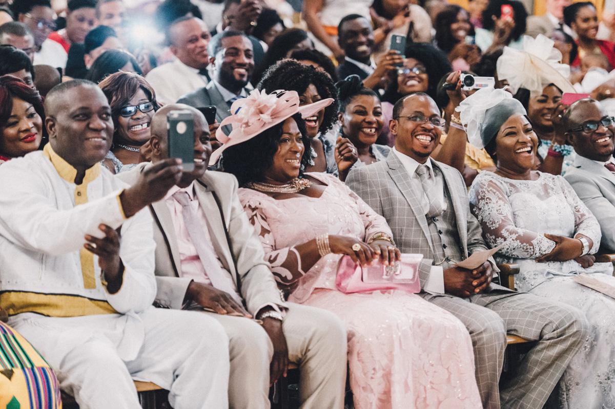 afrikanische-hochzeit-hamburg-81 Melissa & Michael afrikanische Hochzeit. Foto und Film in Hamburgafrikanische hochzeit hamburg 81