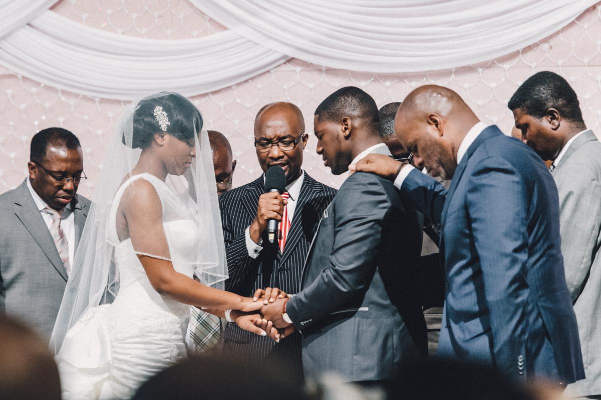 afrikanische-hochzeit-hamburg-82 Melissa & Michael afrikanische Hochzeit. Foto und Film in Hamburgafrikanische hochzeit hamburg 82